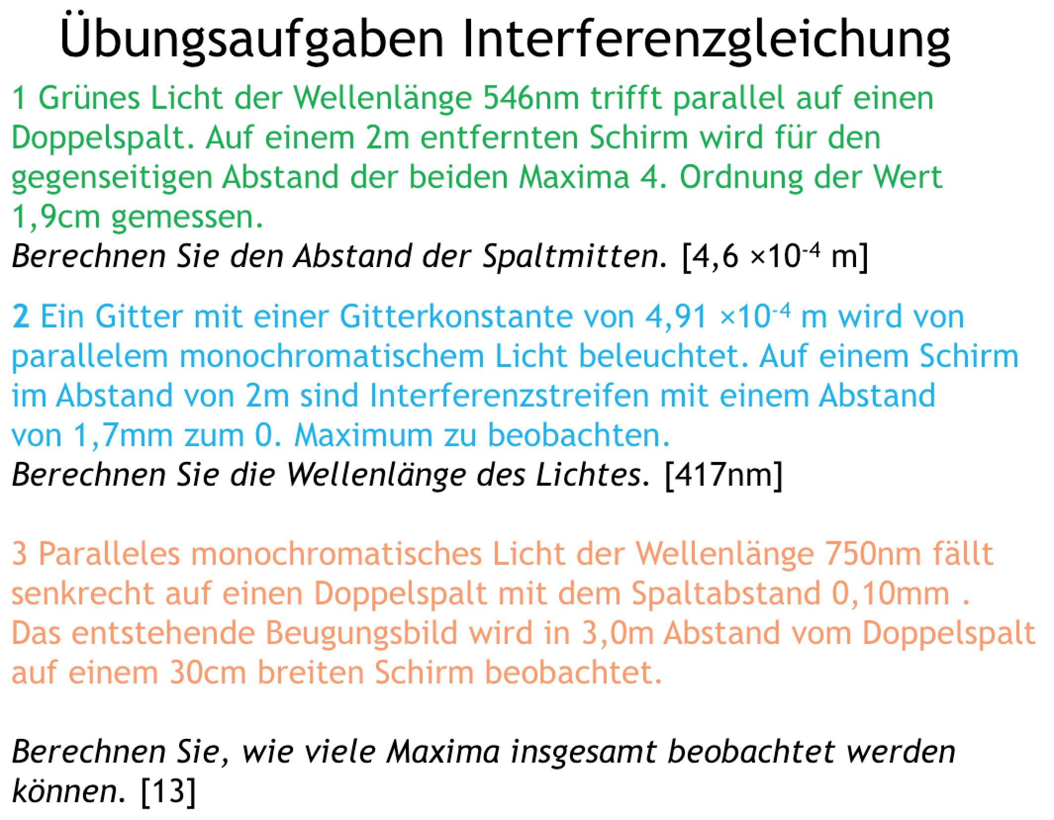 maphyside - GK Physik 12